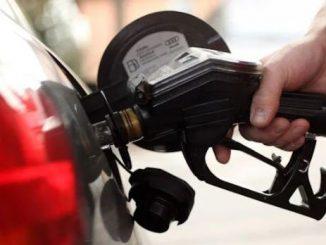 पेट्रोलियम पदार्थको मूल्य निरन्तर अकाशिदै