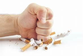धुम्रपान तथा सुर्तीजन्य पदार्थ नियन्त्रणको दिगो र प्रभावकारी उपाय प्राथमिक तह बाटै दिईने शिक्षा